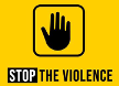 Domestic Violence - Stop The Violence