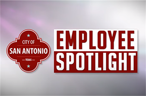 View the Employee Spotlight